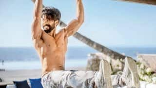 Shahid Kapoor Tops 50 Sexiest Asian Men 2017 List! You'd Be Shocked To Know The Ones He's Beaten