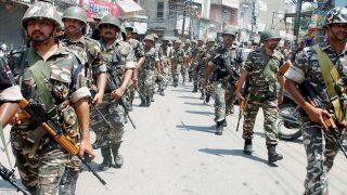 Gurmeet Ram Rahim Conviction: Dera Supporters Attack Media in Sirsa Despite Tight Security