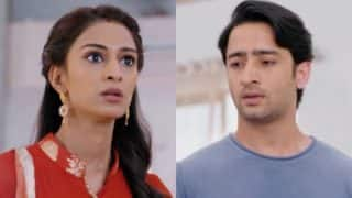Are makers of Kuch Rang Pyar Ke Aise Bhi stretching the show by showing Dev Dixit's over possessive side?