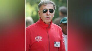 MyOutdoorTV Hunting Channel Launched By Arsenal chief Stan Kroenke Under Fire For Telecasting 'Sick' Animal Killing
