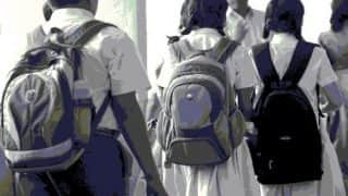 Union Budget 2018: Government Increases Education Cess to 4 Per Cent