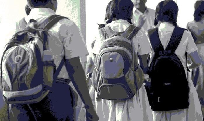 फेसबुक पर स्टूडेंट्स को 'बंदर' कहने पर बवाल, स्कूल ने लेडी टीचर को छुट्टी पर भेजा