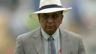 India vs South Africa 3rd Test: 'If Indians Had Walked Off, They Would Have Been Called Sissies,' Says Sunil Gavaskar