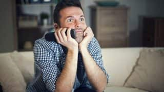 Binge-Watching TV can Lead to Poorer Sleep: 5 Habits That are Disturbing your sleep