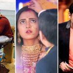 Piyush Sahdev To Divorce Wife Akangsha, Ban Demanded On Pehredaar Piya Ki, Kapil Sharma On Netflix -  Television Week In Review