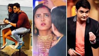 Piyush Sahdev To Divorce Wife Akangsha, Ban Demanded On Pehredaar Piya Ki, Kapil Sharma On Netflix -  Television Week In Review