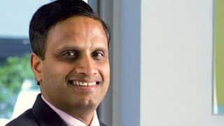 UB Pravin Rao Becomes Interim CEO and MD of Infosys: Who is he?