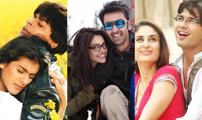 'Jab Harry Met Sejal': Banal and lacks emotional connect