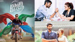 Akshay Kumar's Toilet Ek Prem Katha, Rana Daggubati's Naan Aanaiyittal - Dhanush's VIP 2 Will Clash With Eight Films On August 11