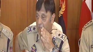 LeT Behind Amarnath Yatra Attack, Three Accused Arrested, Claims IGP Kashmir