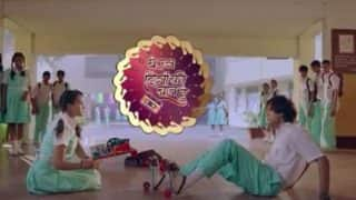 Yeh Un Dinon Ki Baat Hai Promo: Randeep Rai And Arshi Sharma's New Show Will Make You Feel Nostalgic