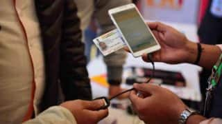Aadhaar: Private Companies File Petition in Supreme Court Favouring UID Project