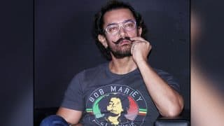 Aamir Khan Has Just Proved He Is The Only Superstar Who Doesn't Care About Box Office Numbers