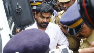 उच्च न्यायालय ने मलयालम अभिनेता दिलीप की जमानत याचिका फिर खारिज की
