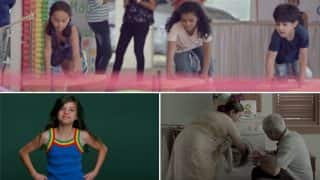 Tata Tea Jaago Re And These 4 Other TV Advertisements Are Breaking Women Stereotypes And Gender Roles Beautifully (Watch)
