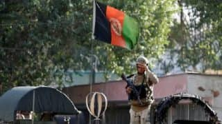 Afghanistan: Death Toll Rises to 30 in Terror Attack on Imam Zaman Mosque in Kabul