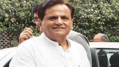 #RIPahmedpatel: दिग्विजय सिंह ने कहा- सभी कांग्रेसियों के लिए हर मर्ज की दवा थे अहमद पटेल