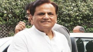 After Punjab, Now Congress Plans to Bring Anti-CAA Resolutions in Rajasthan, MP, Chhattisgarh