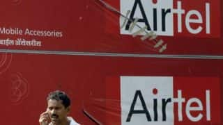 Airtel Posts Net Profit of 343 Crore in September Quarter, Hit Badly by Reliance Jio