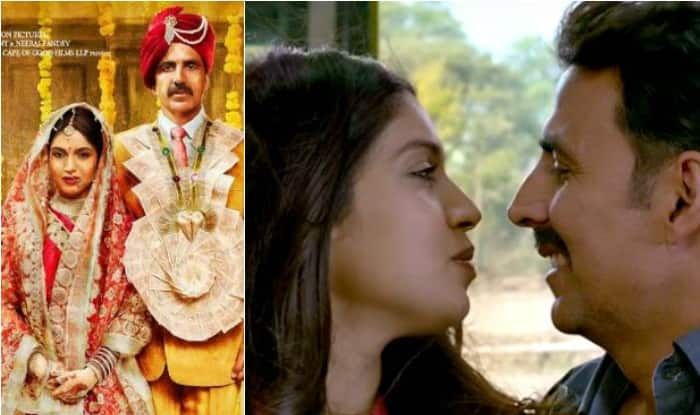 Toilet Ek Prem Katha hits Rs. 100 crore mark