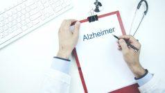 World Alzheimer Day 2020: हमेशा रहते हैं चिड़चिड़ेपन और भूलने की बीमारी से परेशान, तो हो सकते हैं अल्जाइमर के शिकार