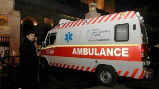 Andhra Pradesh News: आंध्र प्रदेश में रहस्यमय बीमारी से लोगों में दहशत, 1 की मौत; करीब 300 बीमार- जानें इसके लक्षण