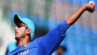 India Squad Announced For Last 2 ODIs Against Australia, Axar Patel Returns