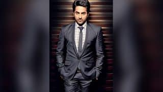 Ayushmann Khurrana: Chandigarh Stalking Case Should Be A Lesson To Women Across The Country