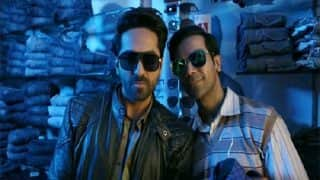 Ayushmann Khurrana: I Was The One Who Suggested Rajkummar Rao's Name For  Bareilly Ki Barfi