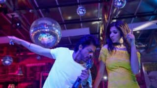 Jab Harry Met Sejal Box Office Collection Day 3: Shah Rukh Khan - Anushka Sharma's Love Story Earns Rs 45.75 Crore