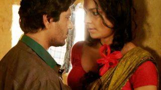 Movie Review: कत्ल, प्यार और सेक्स में माहिर है 'बाबूमोशाय बंदूकबाज'