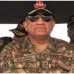Pakistan Chief of Army Staff General Qamar Javed Bajwa Visits Troops at LoC in Kashmir, Asks Them 'to be Ready to Face Any Eventuality'