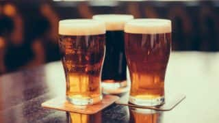 Beware! Delhi Government Finds Some Restro Bars, Clubs Serving 'Expired Beer'
