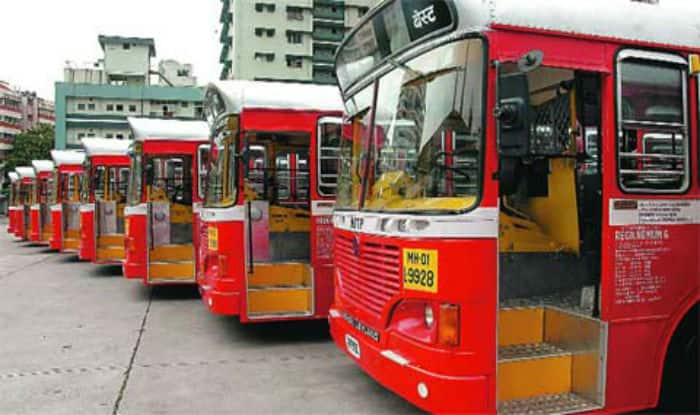 16-Hour-Long Mumbai BEST Bus Strike Called Off