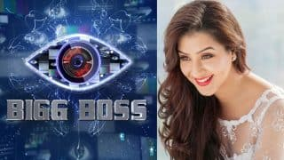 Bigg Boss 11: Bhabhiji Ghar Par Hai Fame Shilpa Shinde Asks For Rs 4 Lakh Per Day To Be In Salman Khan's Show