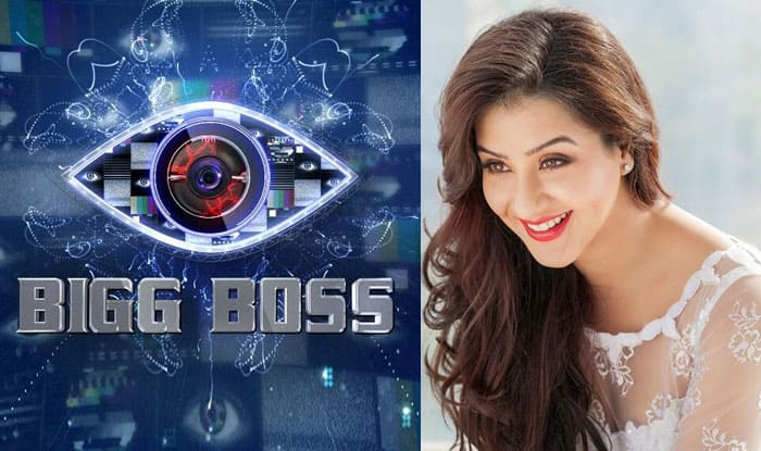 Bigg Boss 11: Shilpa Shinde quotes huge price to be on show?