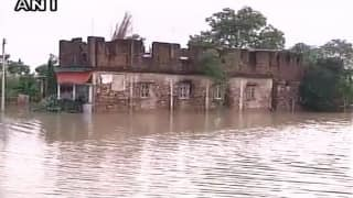 41 peoples died and more than 65 lakhs people suffered from flood in Bihar | बिहार में बाढ़ से 41 की मौत, 65 लाख आबादी प्रभावित