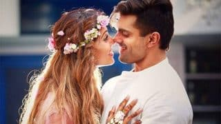 Iss Pyaar Ko Kya Naam Doon 3: Bipasha Basu And Karan Singh Grover To Be A Part Of The Show?