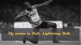 Usain Bolt Retirement: Top 10 Famous Quotes of Eight-Time Olympic Gold Medallist