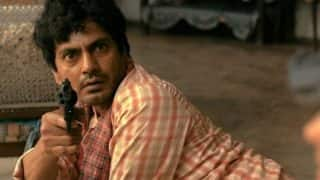 Nawazuddin Siddiqui's Babumoshai Bandookbaaz Gets Leaked Online Before Release As People Exchange Download Links