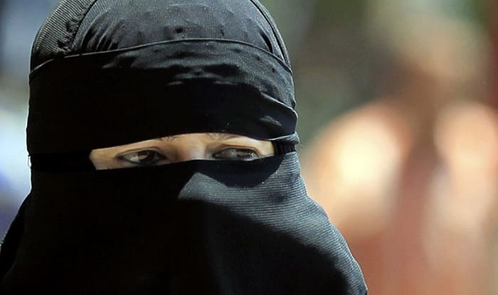 Saudi women can now issue fatwas