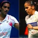 All England Championship 2018: Saina Nehwal Faces Tai Tzu Test, PV Sindhu Gets Easy Opener