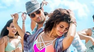 A Gentleman Box Office Collection Day 3: Sidharth Malhotra - Jacqueline Fernandez's Film Mints Rs 13.40 Crore In The Opening Weekend