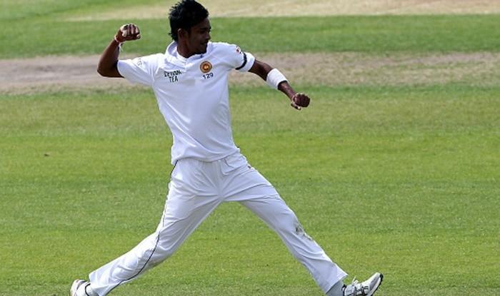 Kuldeep Yadav roped in as India opt to bat : Pallekele Test