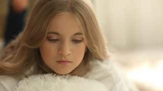 Top 5 Signs to Find Out if Your Child is Anxious