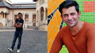 Sunil Grover Hilariously Trolls His Former Co-Star Chandan Prabhakar And Fans Hope For Reconciliation!