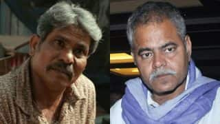 Sitaram Panchal Death: Sanjay Mishra Writes A Heartwrenching Note, Reveals The Actor's Unfulfilled Wishes