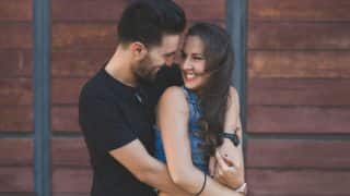 6 Reasons Why Cuddling is The Best Thing For Your Relationship