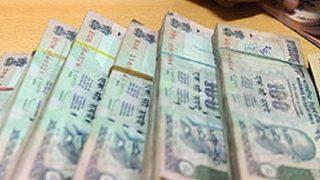 राजस्थान में महंगाई भत्ता दो फीसदी बढ़ा, 8 लाख कर्मचारियों को फायदा