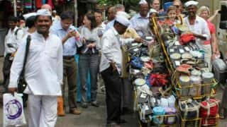 Mumbai Dabbawalas Cancel Delivery Due to Heavy Rains & Flood: When Else Were Tiffin Services Shut Down?